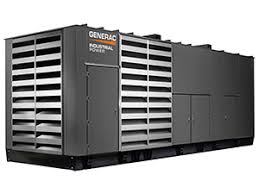 Image Siemens Industrial Generators Energy Systems Energy Systems Industrial Generators Energy Systems