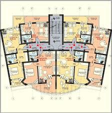 Apartments Floor Plans Design Custom Ideas