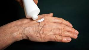 An Essential Guide to Over-the-Counter Topical Pain Relievers