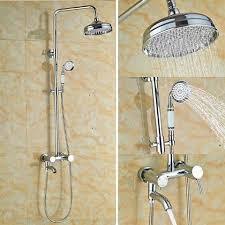 shower diverter repair kit new shower faucet best shower head and valve fresh uberhaus faucets