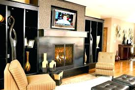 fireplace surround ideas with tv fireplace mantel ideas with fireplace mantel ideas with mounting above fireplace fireplace surround ideas