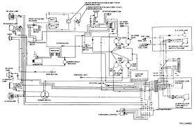 mack fuel gauge wiring automotive block diagram \u2022 Mac Control Valve mack quantum wiring diagram save mack granite wiring diagram new rh gidn co volt gauge wiring