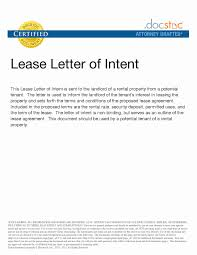 Letter Ofent Lease Image Hd Job Fair For Template Resume Proposal