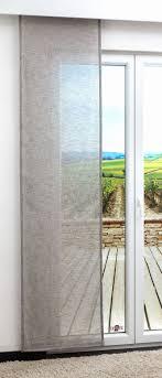 Sichtschutzfolie Fenster Blickdicht 45 Motiv Vetosb202com