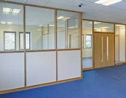 office partition designs. Office Partitions Maximise Space For Minimal Cost With Made Of The Highest Quality Tempered Glass. Improve Productivity And Atmosphere Partition Designs