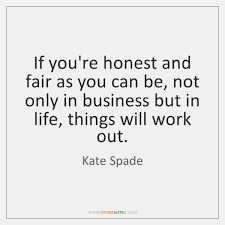 Kate Spade Quotes Best Kate Spade Quotes StoreMyPic