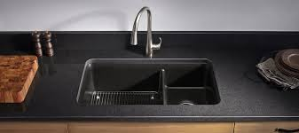 Neoroc Kitchen Sinks Kitchen Kohler