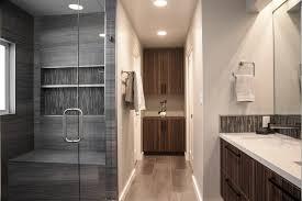 bathroom remodel des moines. Bathrooms Design Bathroom Remodel Lincoln Ne - Des Moines