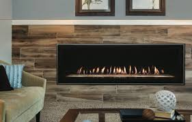 empire boulevard direct vent contemporary linear gas fireplace electronic ignition 60 inch dvll60bp90 25 jpg