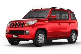 new car launches before diwali8 New Cars in India To Buy in Diwali Festival Season  Auto Blog