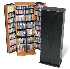dvd storage cabinets amazing storage cabinet with best storage cabinet ideas only on cd dvd storage dvd storage cabinets