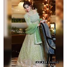 Designer Dresses In Ludhiana Fashion Designer Studio In Ludhiana Punjab Outlooks To The