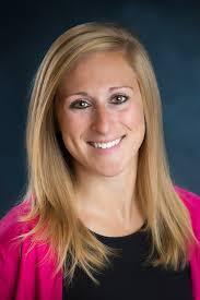 Attorney Danielle M. Johnson Joins Neider & Boucher   Neider & Boucher