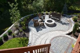 outdoor living projects in indianapolis