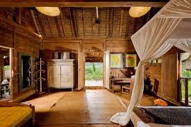 traditional interior home design. Like Architecture \u0026 Interior Design? Follow Us.. Traditional Home Design .