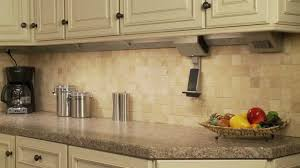 under cabinet lighting with plug. Full Size Of Cabinet:shop Under Cabinet Lights At Lowes Com Sensational Plug Strip Photo Lighting With V