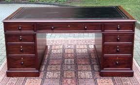 Vintage desks for home office Chair Image Antique Office Furniture For Sale Wordpresscom Antique Desks Burrellsdeskss Blog