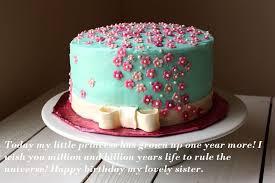 beautiful birthday cake images wishes