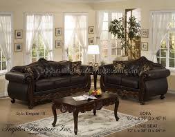 Next Living Room Furniture 4 Piece Living Room Furniture 4 Best Living Room Furniture Sets