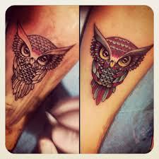 сова с короной тату тату сова на руке что означает Ls в