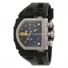 montres oakley montre oakley fuse box 3264626384 2018 oakley fuse box manual montres oakley montre oakley fuse box 3264626384
