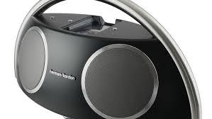 harman kardon portable speaker. harman kardon portable speaker r