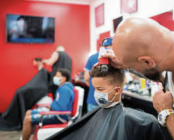 western pa hair salons make the cut on