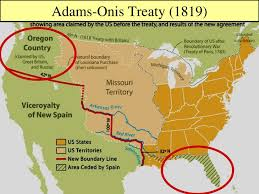 「adams and adams treaty」の画像検索結果