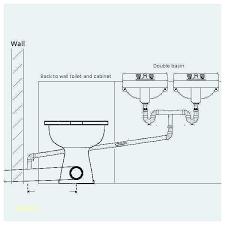 shower drain pipe bathroom drain pipe bathroom sink sink drain pipe size inspirational double basin waste