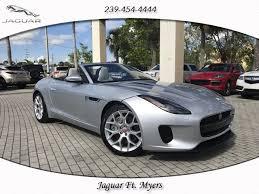 2018 jaguar f type convertible. new 2018 jaguar f-type base f type convertible