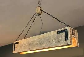 full size of lighting meaning in kannada singapore review fixtures for kitchen wood beam pulley