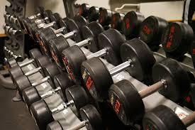 fitness exercise equipment buffalo rochester syracuse mas fitness s