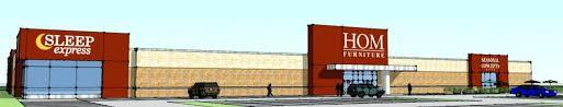 Hom Furniture Outlet Coon Rapids Home Design Credit Card Jobs