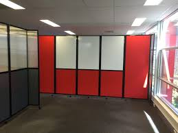 cool office partitions. Whiteboard Portable Office Partitions Cool T