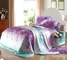 plum bedding sets teal and purple bedding sets purple bedding sets king size plum comforter sets