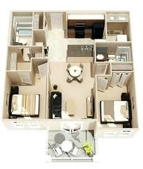 simple 2 bedroom house plans in kenya apartment two floor plan simple 2 bedroom house plans