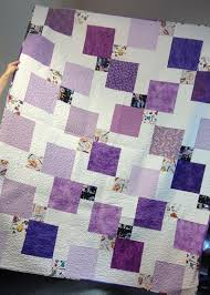 18 Stunning Disappearing Nine Patch Patterns | FaveQuilts.com & Disappearing Nine Patch Quilt and Baby Quilt Patterns Adamdwight.com