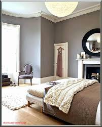 Schlafzimmer Luxusschlafzimmer Luxus Luxus T