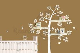 wall art ideas for baby nursery