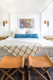 Bed Rooms Designs 2018 25 Small Bedroom Design Ideas How To Decorate A Small Bedroom