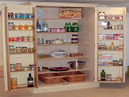 Kitchen Storage Cabinets Design AWESOME HOUSE Kitchen Storage Extraordinary Kitchen Storage Design