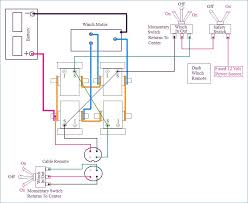 4 warn winch solenoid wiring diagram 12v wire data \u2022 ramsey winch motor wiring diagram winch solenoid wiring diagram elegant warn 2500 atv winch wiring rh victorysportstraining com 4 wire solenoid diagram 4 wire solenoid diagram