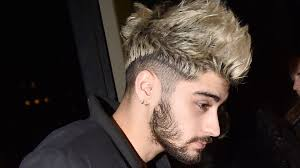 top 20 zayn malik wallpaper my free wallpapers hub