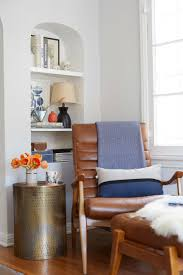 Reading Nook How To Style A Reading Nook Emily Henderson