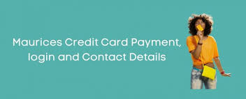 The right to designate an authorized agent to make a request under ccpa on your behalf. Lowes Credit Card Login Details And Contact Details Paydaysam