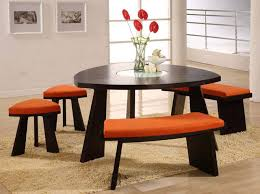 modern kitchen table. Sofa Good Looking Modern Kitchen Table Sets 0 Set Contemporary Furniture Lifestyle Small M