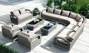 wonderful broyhill patio furniture home outdoor furniture idea broyhill outdoor furniture broyhill outdoor teak table
