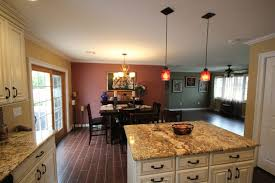 ... Medium Size Of Kitchen Design:wonderful Cool Awesome Breakfast Bar  Lighting Cool Dining Room Light