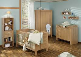 Lovely Baby Nursery Room Decoration For Your Beloved Babies : Contemporary Baby  Nursery Room Design Ideas .