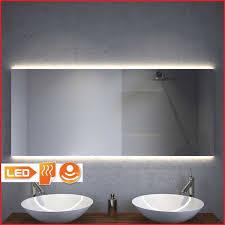 34 Luxe Badkamer Spiegelkast Ikea Stock Het Beste Huisontwerp